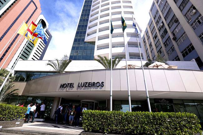 Luzeiros-Espanha-Fortaleza-Cleber-MendesLANCEPress_LANIMA20130625_0089_26