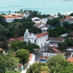 Olinda Tour 2 days