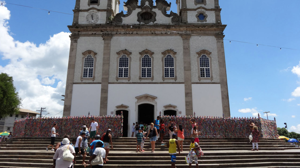 city-tour- bahia  trip
