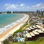 http://www.mauriciotravels.com/nl/excursies/city-tour-natal/