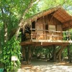 hotel-cabanas Bonito