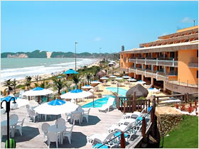 hotelesmeralda