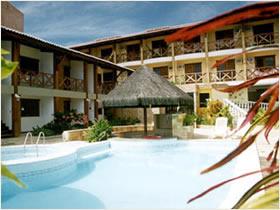 hotelotempoeovento