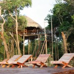 Juma Lodge