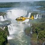 Iguazu reispakket