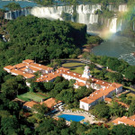 Tropical Hotel Cataratas