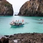 boattrip fernando tour