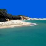 excursie strandvakantie pipa