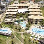 Hotel Rifoles