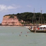 Boattrip Pipa Tour strandvakantie