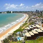 City-tour Natal
